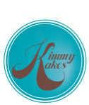 KimmyKakes Co. -The Art ​and Craft of Cakes